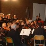 concert-convivialite-josquin45