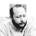 dimitri-tchesnokov